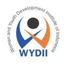 Women and Youth Development Institute of Indonesia
